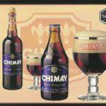 Chimay Azul, una joya belga