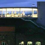 Guinness Storehouse, el hogar de la Guinness