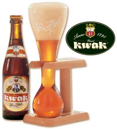 Pauwel Kwak