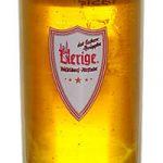 Uerige, una cerveza para invidentes