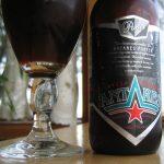 Antares X Años, nueva cerveza argentina