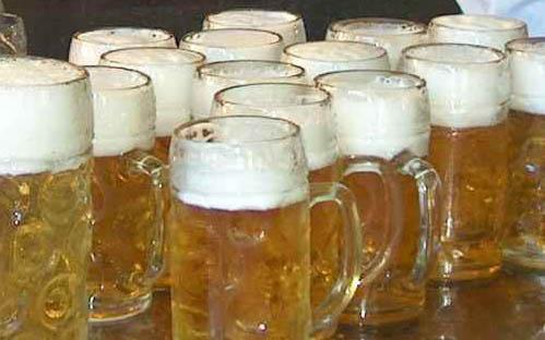 el banderaso inicial - Página 2 Fiesta-cerveza