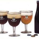 Westvleteren 12, mejor cerveza del mundo en 2005