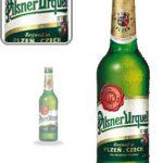 I Semana Gastronomica de la Cerveza Checa en Donostia