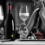 Estrella Damm Inedit, cerveza de alta gama