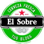 Personalizar un logo de cervezas