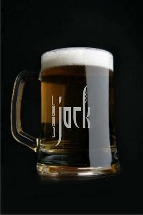 beer jack
