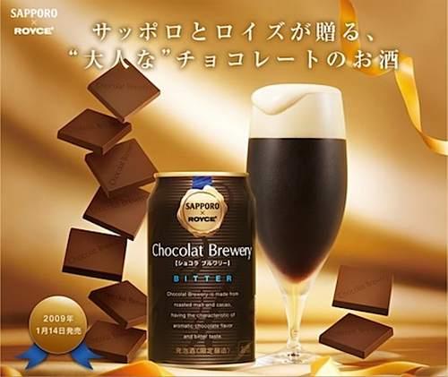 cerveza-de-chocolate