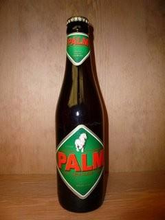 cerveza-palm