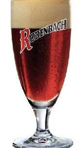 Rodenbach Classic, la cerveza más fresca del mundo