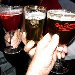 Fiestas de Cerveza en Bélgica para el 2009