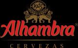logo-alhambra-1925