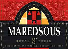maredsous-8