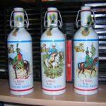 Biere de la Grande Armee y Biere des Aviateurs