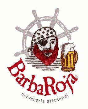 Parque turístico cervecero Barbarroja