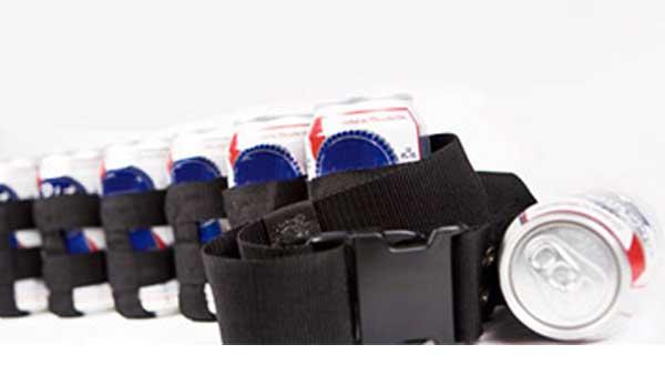 municion-de-la-beer-blaster