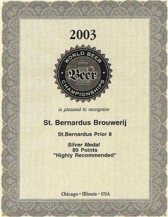 premio-a-la-st-bernardus-prior