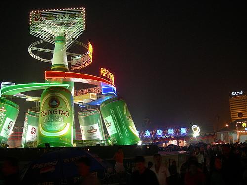 festival-de-cerveza-de-qingdao