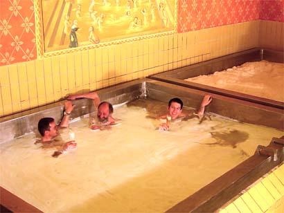 piscinas-de-cerveza