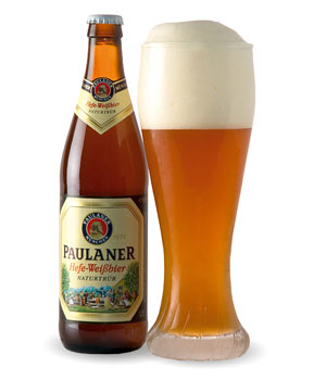 paulaner-copa-y-cerveza