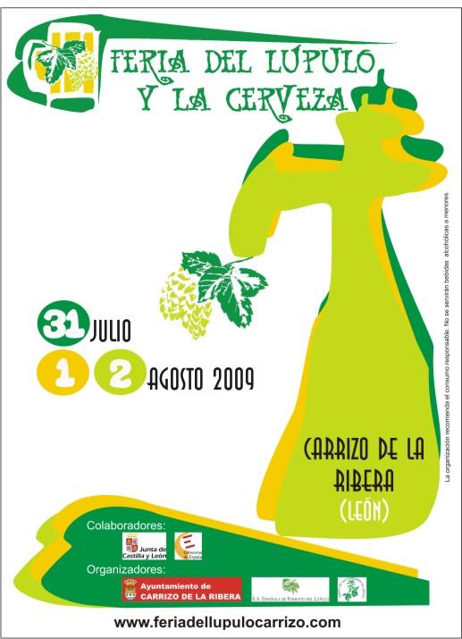 cartel-4-feria-del-lupulo-y-la-cerveza-en-carrizo