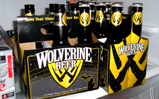 wolverine-beer-pack