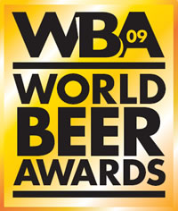 world-beer-awards-2009