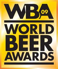 World Beer Awards 2009, las mejores cervezas del mundo