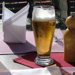 Ofertas de hoteles baratos para la Oktoberfest en Munich