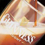 250 aniversario de la cerveza Guinness