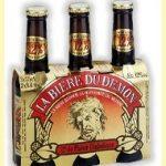 La Biere du Demon, la más fuerte del mundo