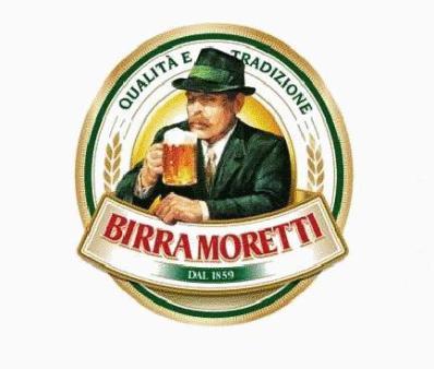 birra-moretti-logo