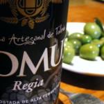 Domus Summa, cerveza de Toledo al estilo belga