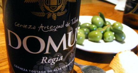 Domus Regia de Toledo