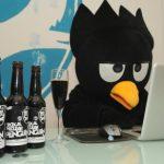 Tactical Nuclear Penguin, la nueva cerveza con más grados