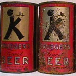 antiguas-latas-de-cervezas-krueger-beer