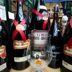 Las tres cervezas más caras del mundo