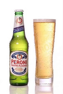 Botella de cerveza parte 1mov - 2 9