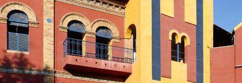 plaza-de-toros-de-huelva