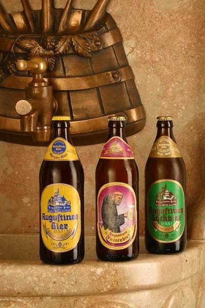 cerveza-augustiner