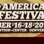 XXIX Great American Beer Festival en Denver