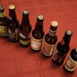 La cerveza en Inglaterra