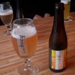 Viaje a Bruselas y Namur, ruta de la cerveza