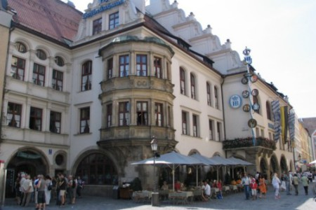 Las mejores ciudades para beber cerveza en Alemania