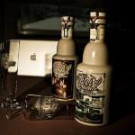 Menabrea 1846, la cerveza del verano