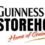 Guinness presenta su nuevo restaurante