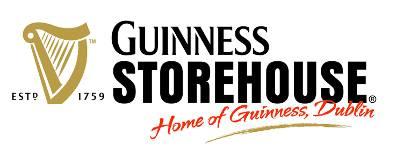 logo de Guinness
