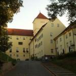 Weihenstephan, la fábrica de cerveza más antigua del mundo