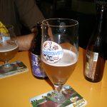 Cervecería El Flabiol, en Barcelona