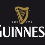 El verano pinta bien, la solución de Guinness para el paro